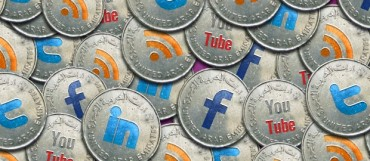 social_currency
