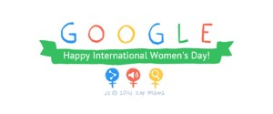 happy-international-womens-day-2014