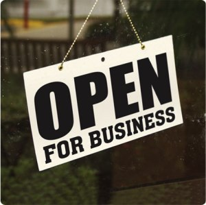 open-for-business4
